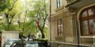 850 sqm villa for rent, Bucharest, Gradina Icoanei picture 3