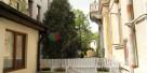 850 sqm villa for rent, Bucharest, Gradina Icoanei picture 4