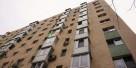 2 room apartment for rent, Piata Victoriei, Bucharest picture 7