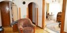 3 room apartment for sale, Decebal, Bucharest picture 8
