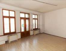 500 sqm house for rent, Rosetti, Bucharest