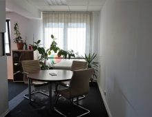 150 sqm office space for rent, Perla, Bucharest