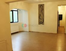 85 sqm 3 room apartment for sale, Titulescu, Bucharest