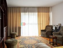3 room apartment for sale, Regina Maria, Bucharest