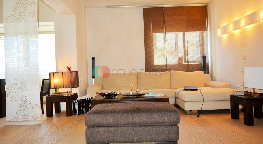 125 sqm 3 room apartment for sale, Vitan Mall, Bucharest main picture