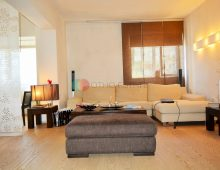 125 sqm 3 room apartment for sale, Vitan Mall, Bucharest