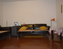2 room apartment for sale, Vitan Mall, Bucharest