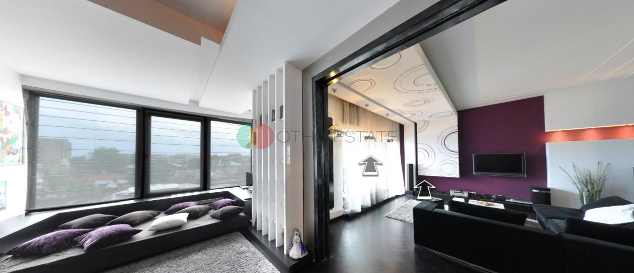 Apartament 4 camere bucuresti продам дом за btc