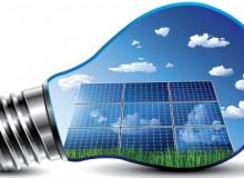 panouri-solare pentru case
