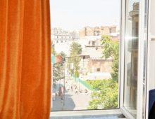 3 room apartment for sale, Piata Unirii, Bucharest