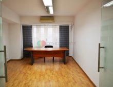 3 room apartment for sale, Piata Alba Iulia, Bucuresti