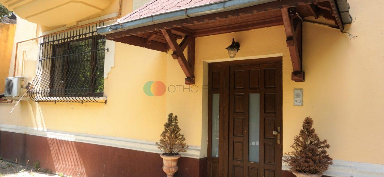 Vanzare Casa Bucuresti, Cotroceni poza principala
