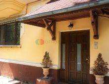 550 home for sale, Cotroceni, Bucharest