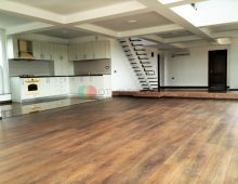 200 sqm 5 room apartment for rent, Cotroceni, Bucharest