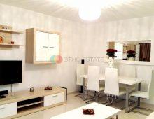 Vanzare Apartament 4 camere Bucuresti, Decebal