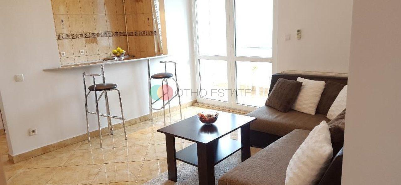 2 room apartment for rent, Regina Maria, Bucharest main picture