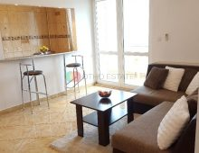 2 room apartment for rent, Regina Maria, Bucharest