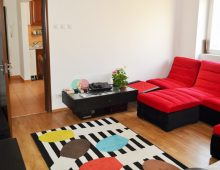 3 room apartment for sale, Soseaua Stefan cel Mare, Bucharest