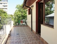 170 sqm home for sale, Banu Manta, Bucharest