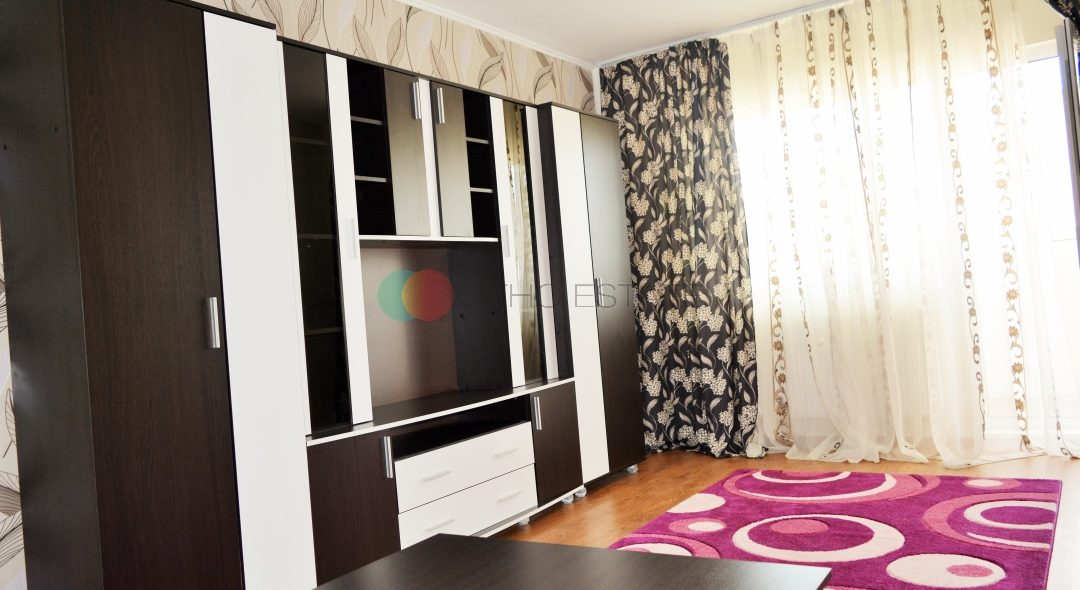 2 room apartment for sale, Stefan cel Mare, Bucharest main picture