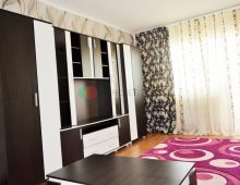 2 room apartment for sale, Stefan cel Mare, Bucharest