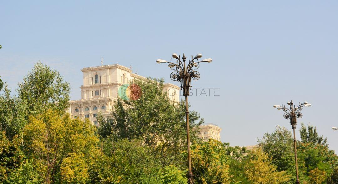93 sqm 4 room apartment for sale, Piata Unirii, Bucharest main picture