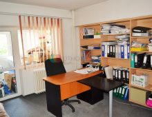 3 room apartment for rent, Rondul Alba Iulia, Bucharest