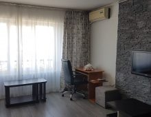 90 sqm 3 room apartment for rent, Piata Muncii, Bucharest