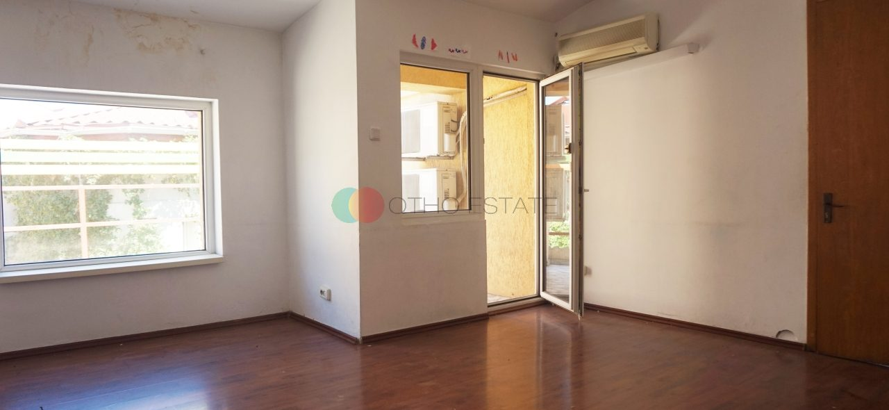 70 sqm 2 room apartment for rent, Dorobanti, Beller, Bucharest main picture