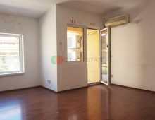 70 sqm 2 room apartment for rent, Dorobanti, Beller, Bucharest