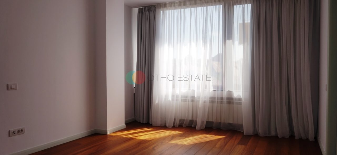 128 sqm 3 room apartment for rent, Kiseleff, Bucharest main picture