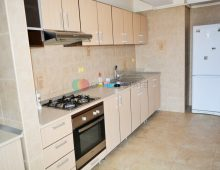 95 sqm 3 room apartment for sale, Bd Unirii, Bucharest