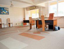 70 sqm 2 room apartment for sale, Piata Unirii, Bucharest