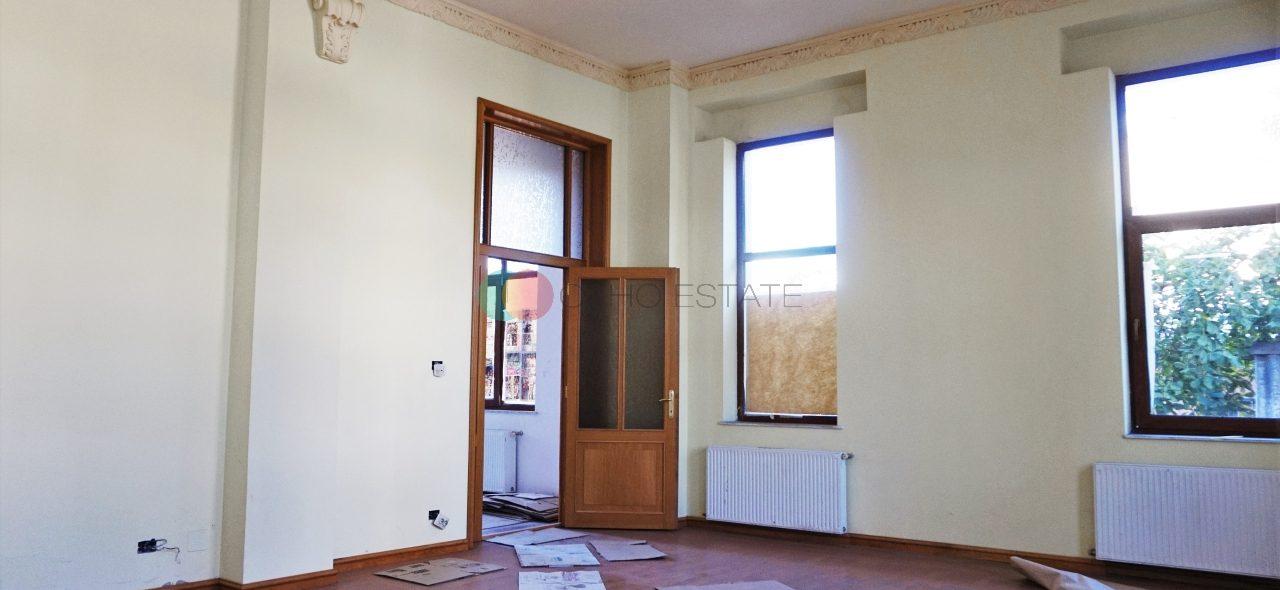 392 sqm home for sale, Bucurestii Noi, Bucharest main picture