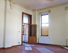 392 sqm home for sale, Bucurestii Noi, Bucharest
