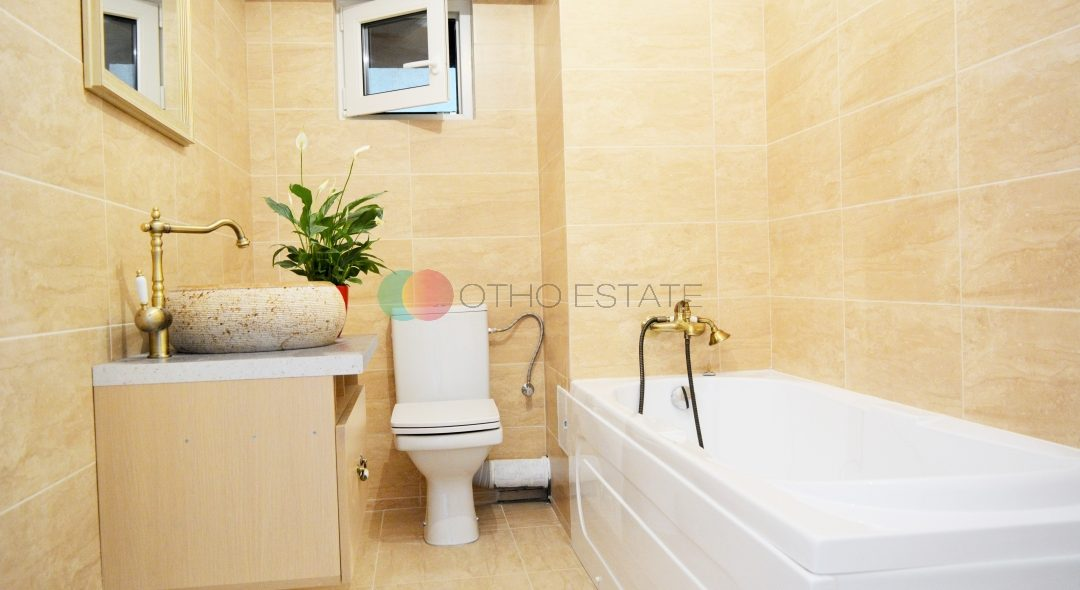 3 room apartment for sale, Bd Unirii, Bucharest main picture