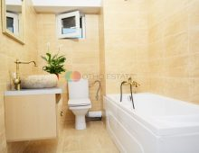 3 room apartment for sale, Bd Unirii, Bucharest