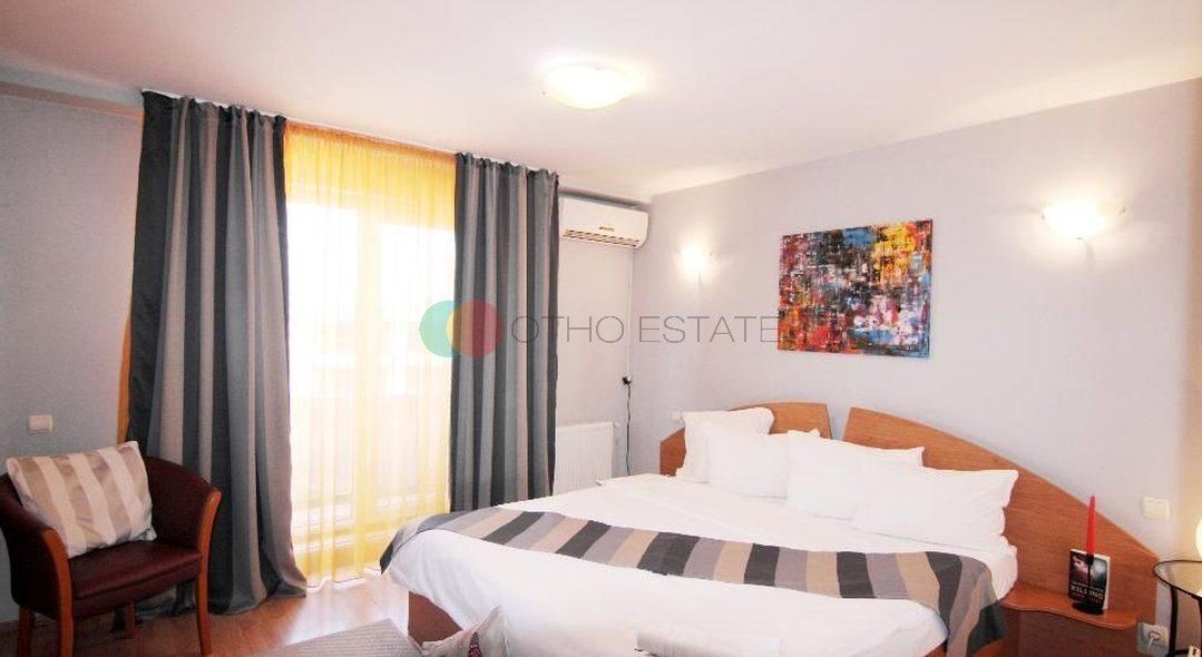 77 sqm 3 room apartment for sale, Piata Unirii, Bucharest main picture