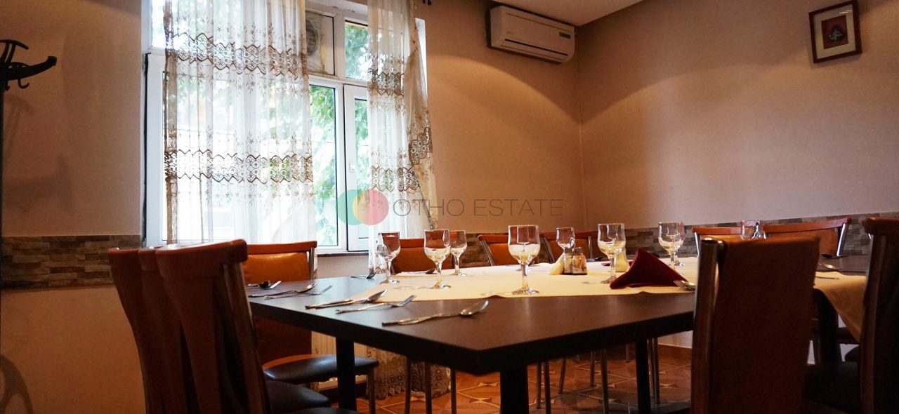 280 sqm home for rent, Mihai Eminescu, Bucharest main picture