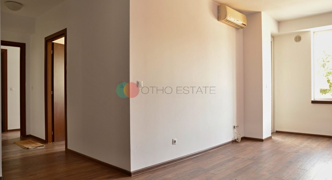 3 room apartment for sale, Obor, Rose Garden, Bucharest main picture