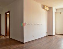 3 room apartment for sale, Obor, Rose Garden, Bucharest