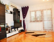 100 sqm 3 room apartment for sale, Piata Unirii, Bucharest