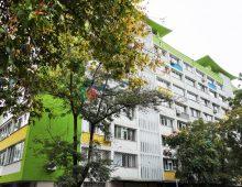 Vanzare Apartament 2 camere Bucuresti, Unirii