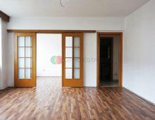 Vanzare Apartament 3 camere Stefan cel Mare