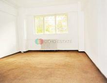 Spacious 3 room apartment for sale, Calea Calarasilor, Bucharest