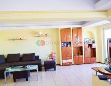 Vanzare Apartament 3 camere Bucuresti, Bd Unirii