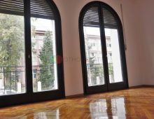 Inchiriere Apartament 5 camere Bucuresti, Romana