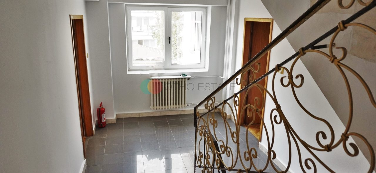 210 sqm office space for rent, Dorobanti, Bucharest main picture