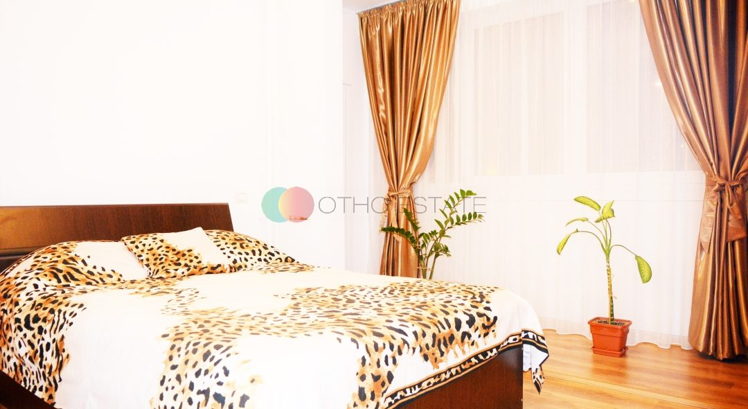2 room apartment for sale, Dimitrie Cantemir, Bucharest main picture