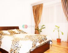 2 room apartment for sale, Dimitrie Cantemir, Bucharest